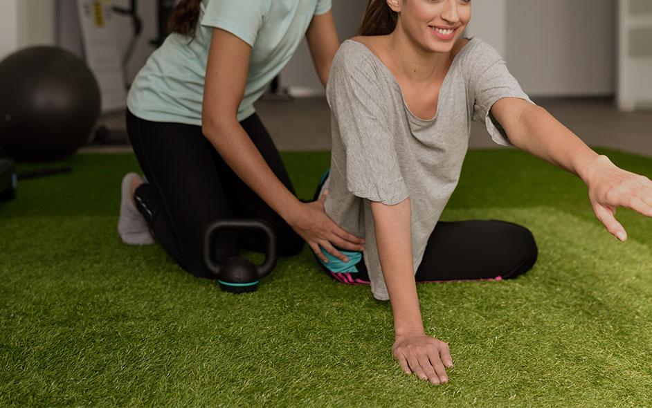 image8-soins-kint-fitness-tintigny