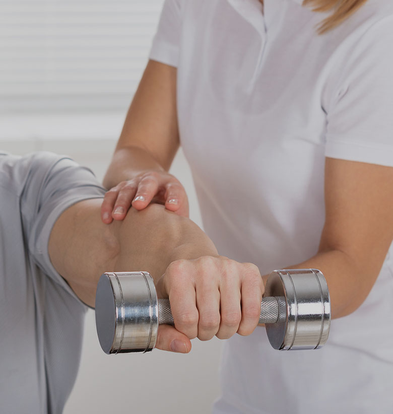 img1-acceuil-kint-fitness-tintigny