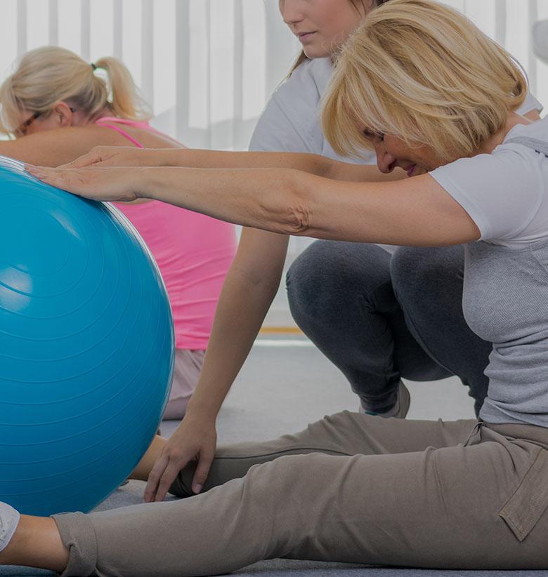 img2-acceuil-kint-fitness-tintigny