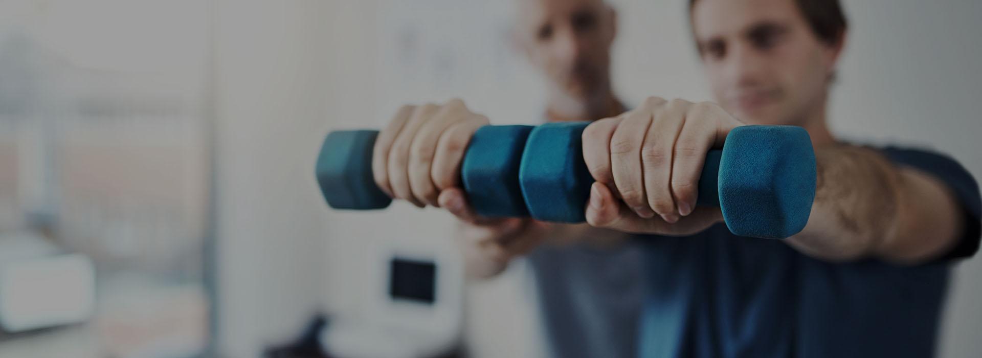 slider2-kint-fitness-tintigny